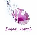 Susie Jewel